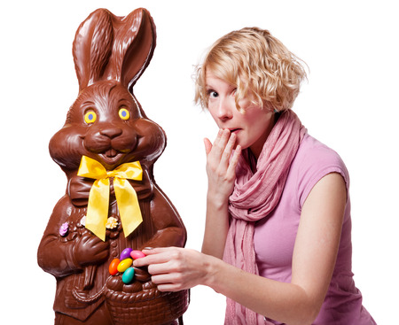 Post Easter Breakouts Tips
