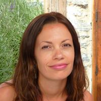 Dr Kate Norris On Skin Health And Nutrition