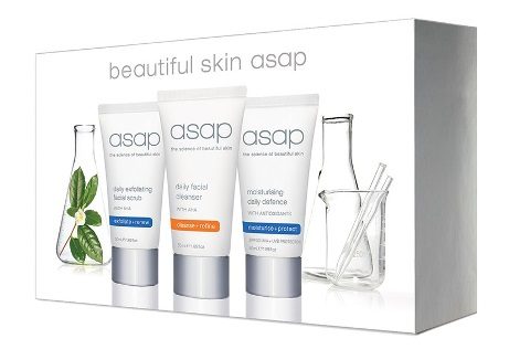 Best Skin Care Kits For Travelling
