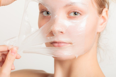 3 Different Skin Peels and Their Benefits