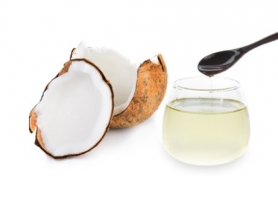 Benefits Of Oil Pulling