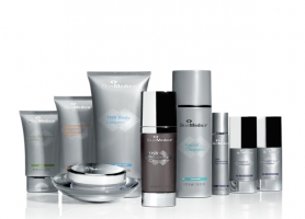 Why we love skinmedica