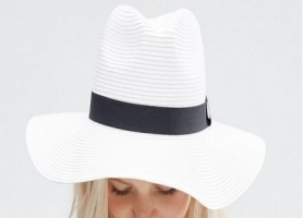 Summer Hats For Summer 2017