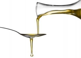 5 Ways to Reduce Oil Flow in the skin