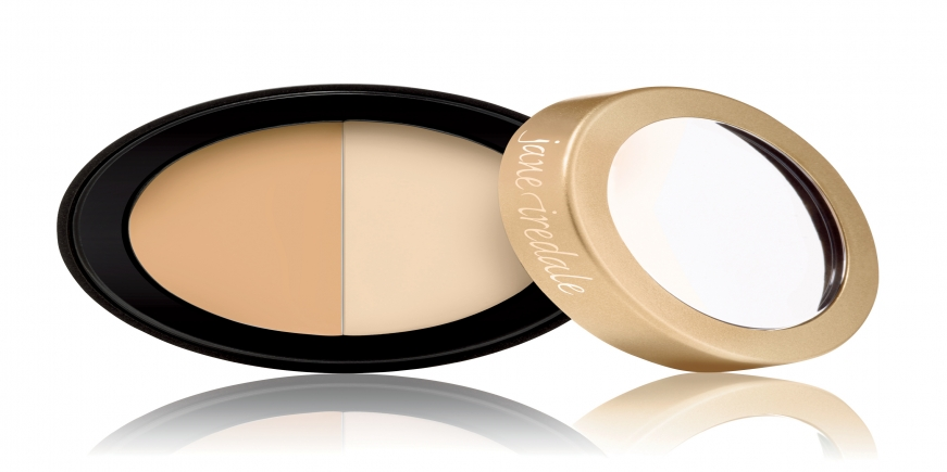 Top 5 Make Up Products To Conceal Blemishes