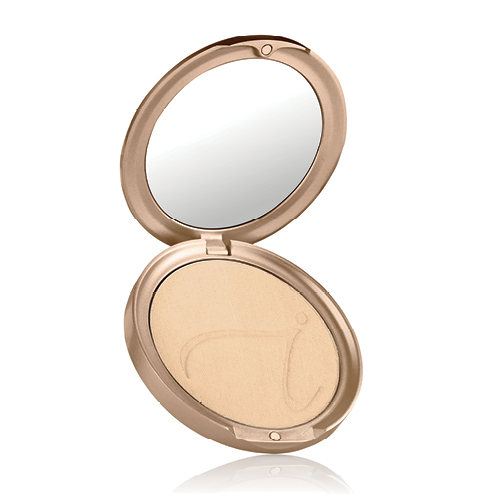 jane iredale pressed powder