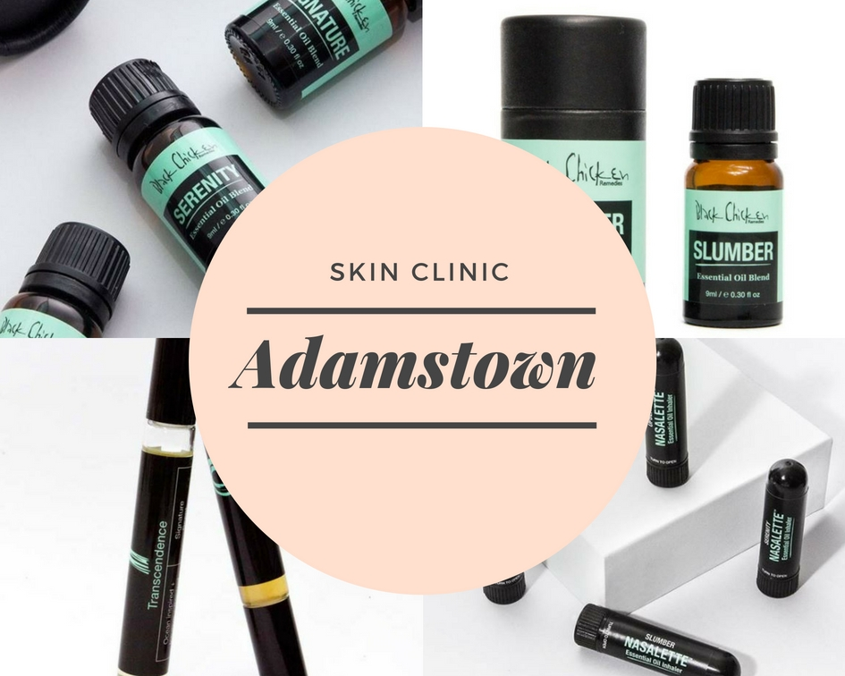 adamstown skin matrix