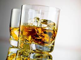 alcohol ethanol