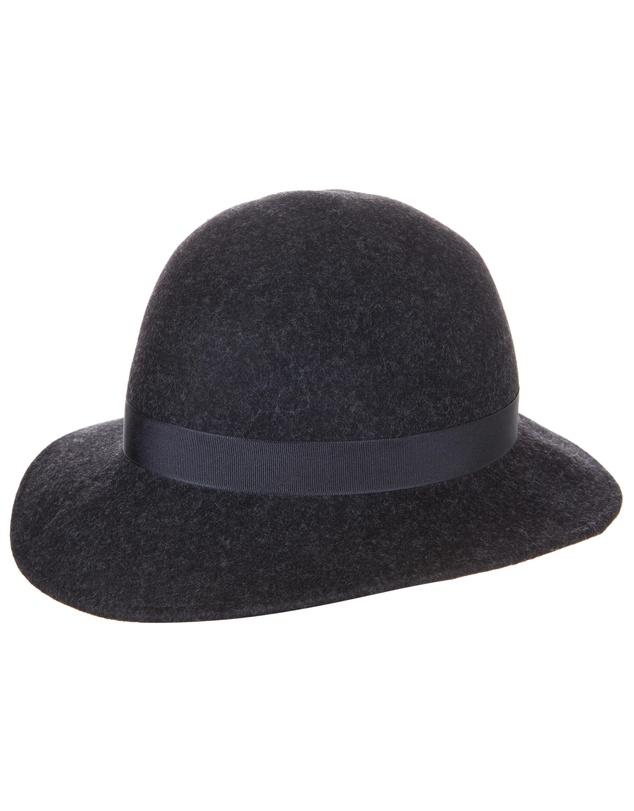 iconic gwen hat